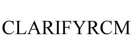 CLARIFYRCM