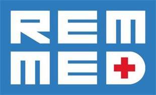 REM MED