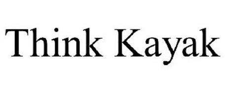 THINK KAYAK
