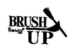 BRUSH UP BY REMO USA