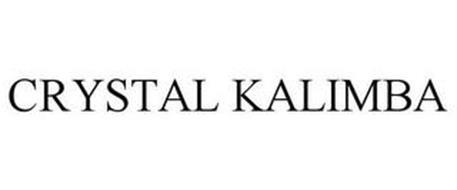 CRYSTAL KALIMBA