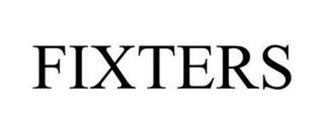 FIXTERS