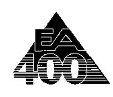 EA 400