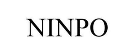 NINPO