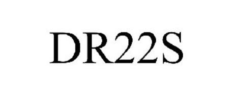 DR22S