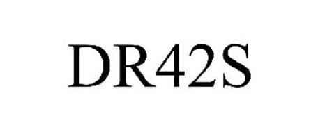 DR42S