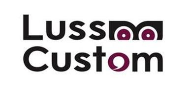 LUSS CUSTOM