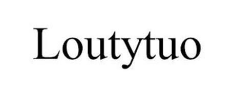 LOUTYTUO