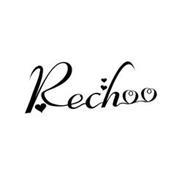 RECHOO