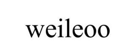 WEILEOO
