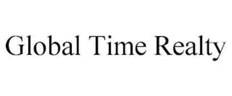 GLOBAL TIME REALTY