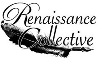 RENAISSANCE COLLECTIVE