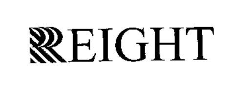 R EIGHT
