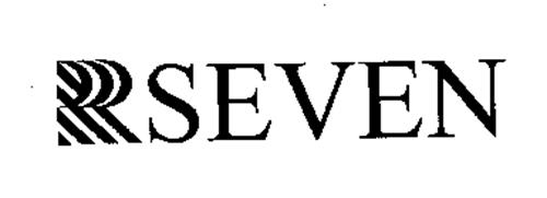 R SEVEN