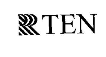 R TEN