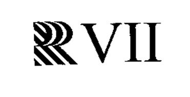 R VII