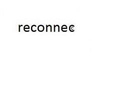 RECONNECC