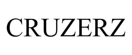 CRUZERZ