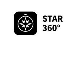 STAR 360°