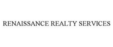 RENAISSANCE REALTY SERVICES