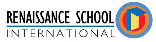 RENAISSANCE SCHOOL INTERNATIONAL