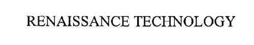 RENAISSANCE TECHNOLOGY