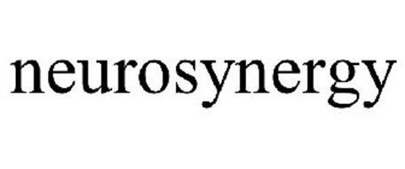 NEUROSYNERGY