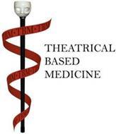 TBM THEATRICAL BASED MEDICINE