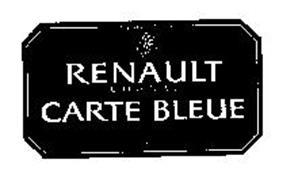 depuis 1835 renault cognac carte bleue renault rouillac charente france produce of france. Black Bedroom Furniture Sets. Home Design Ideas