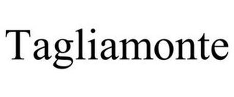 TAGLIAMONTE