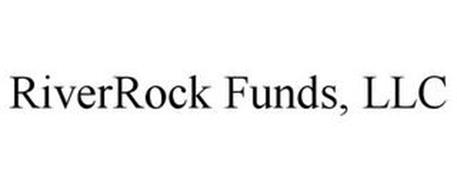 RIVERROCK FUNDS, LLC