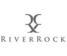 RR RIVERROCK