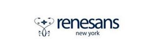 RENESANS NEW YORK