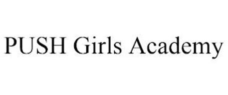 PUSH GIRLS ACADEMY