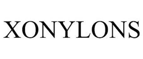 XONYLONS