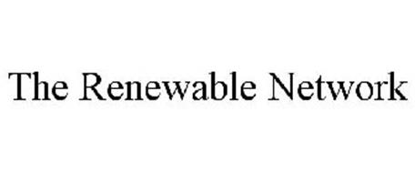 THE RENEWABLE NETWORK