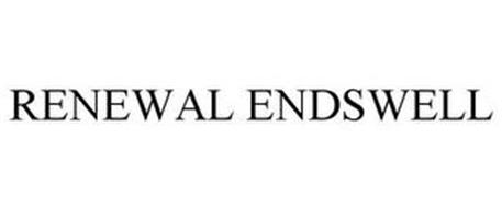 RENEWAL ENDSWELL