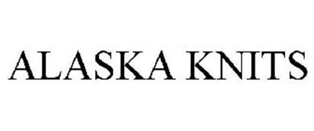 ALASKA KNITS