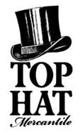 TOP HAT MERCANTILE