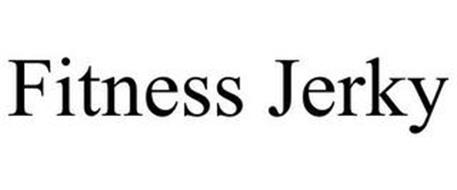 FITNESS JERKY