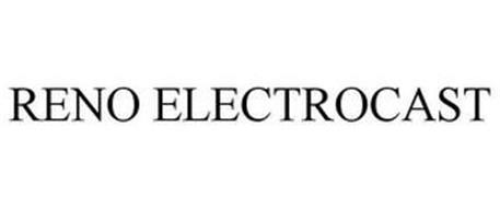 RENO ELECTROCAST