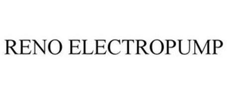 RENO ELECTROPUMP