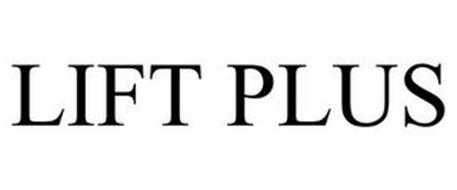 LIFT PLUS