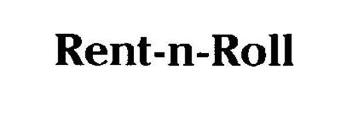 RENT-N-ROLL