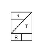 R T R