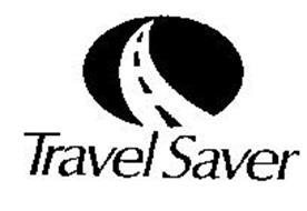 TRAVEL SAVER