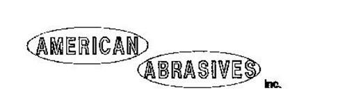 AMERICAN ABRASIVES INC.