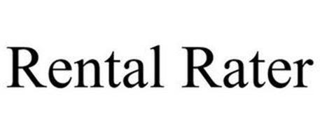 RENTAL RATER