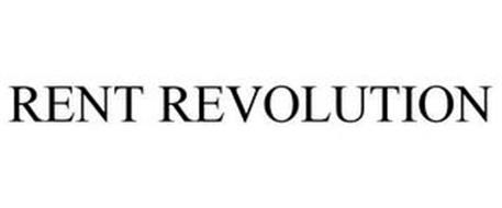 RENT REVOLUTION