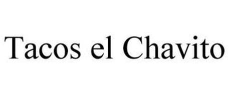 TACOS EL CHAVITO
